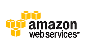 AWS Amazon web services EC2, S3, RDS, etc.