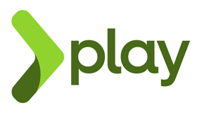 Play web framework