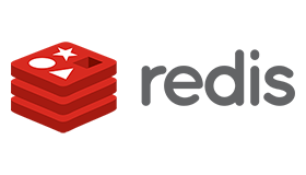 Redis key-value store