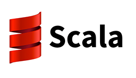 Scala JVM language