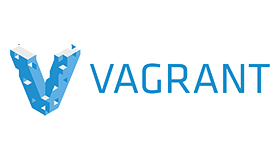 Vagrant development environments